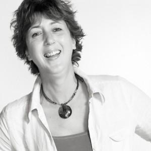Denise Bird