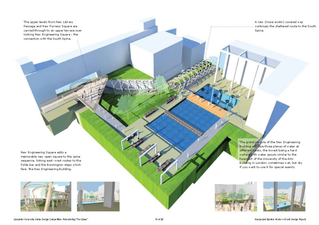 Runner up university of lancaster competition terra for Terra firma landscape architecture