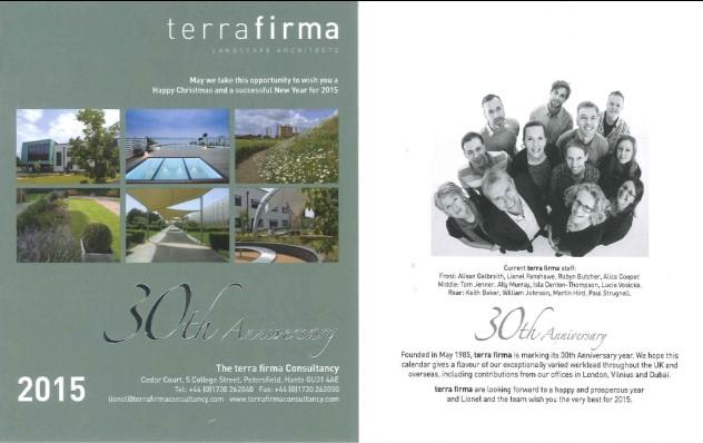 Terra firma terra firma landscape architecture for Terra firma landscape architecture