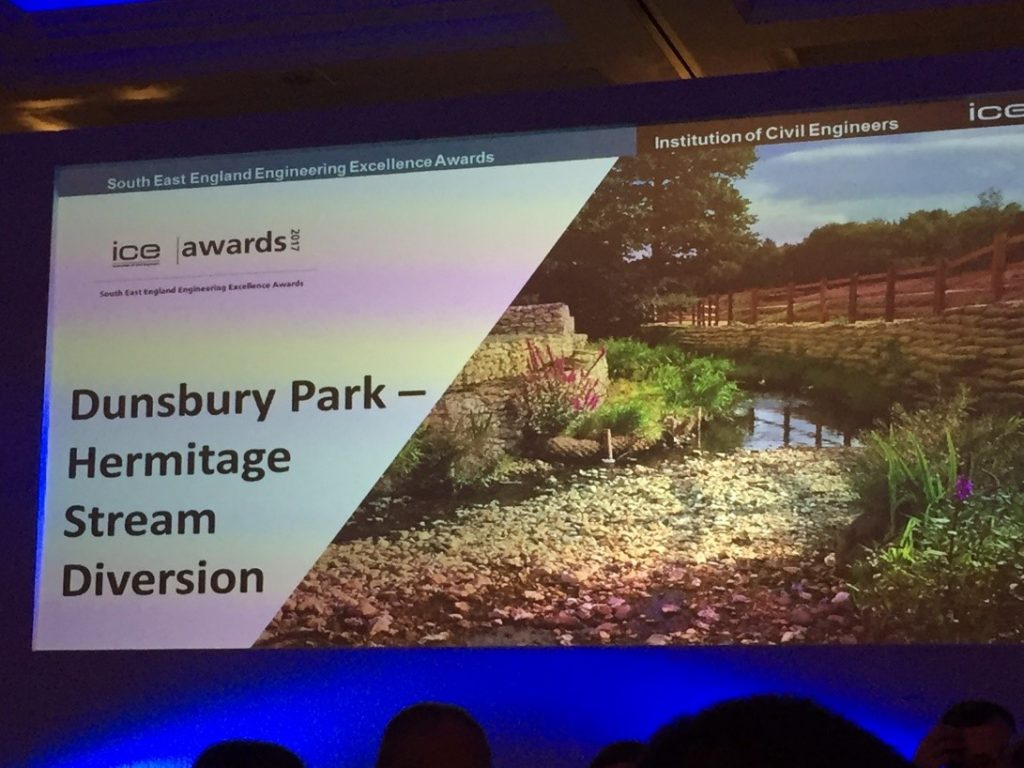 Landscape architects worth our weight in gold by alison for Terra firma landscape architecture