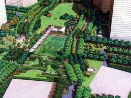 Terra firma landscape architects landscape design home for Terra firma landscape architecture