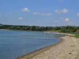 Havant Sensitivity Study, Landscape Consultants, Landscape Architects