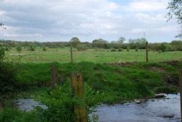 Basingstoke & Deane, Housing Capacity, Landscape Consultants
