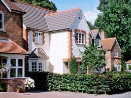 Kelham Gardens, Residential, Landscape Architecture
