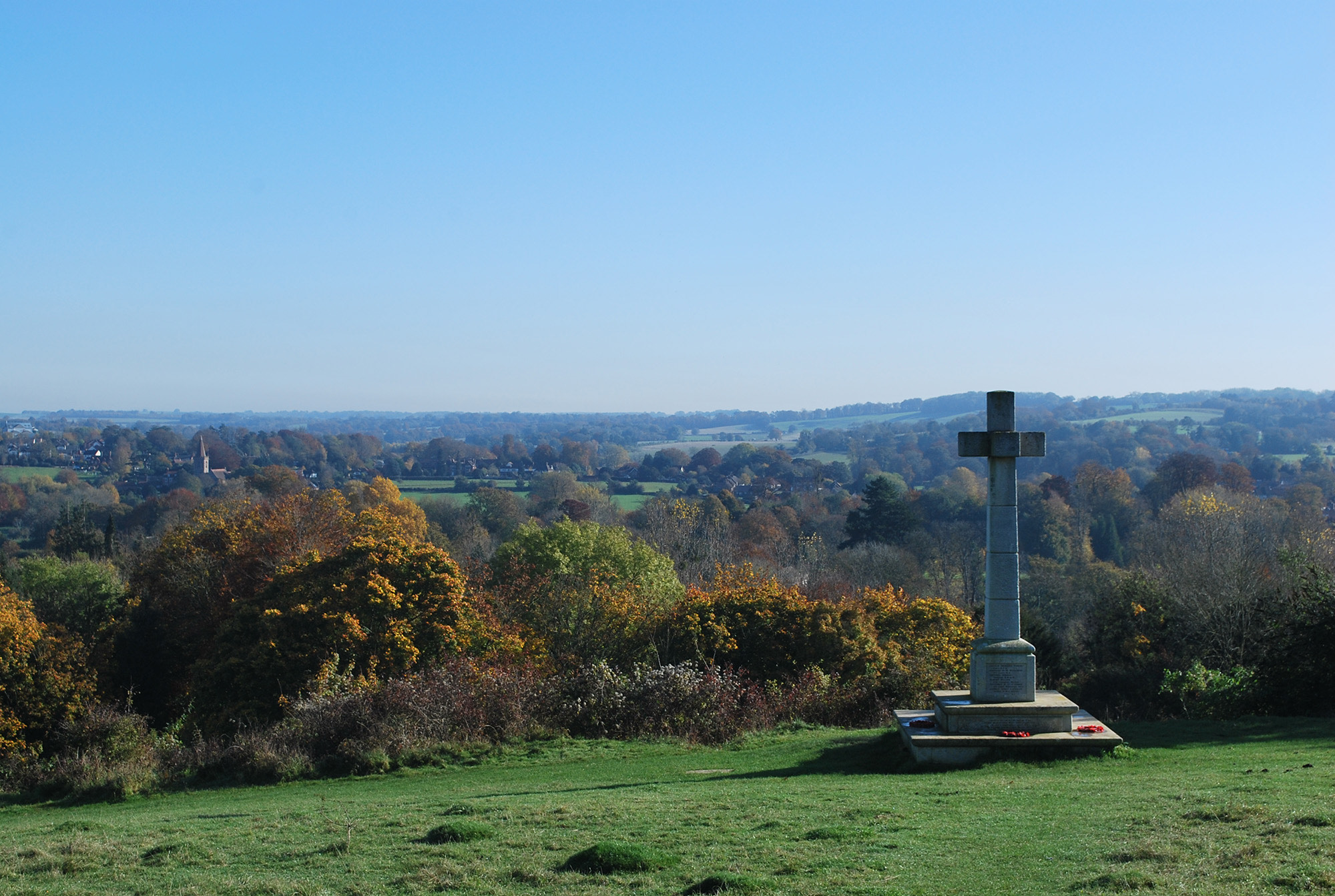 Kirkham Landscape Planning Ltd | Latest news